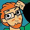 piergiorgiosaurus's avatar