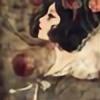 Piero4's avatar