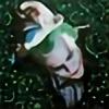 PieroGigante's avatar