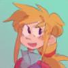 pierogiis's avatar
