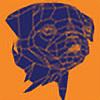 PieroGorgi's avatar