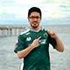 pierolahc's avatar