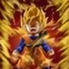 Pieroozek's avatar