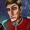 Pierre-Michel's avatar