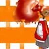 pierre-olivier777's avatar