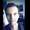 Pierre2Valognes's avatar