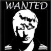 pierreanne's avatar