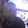 pierrebournefan1234's avatar