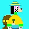 Pierreboy1's avatar