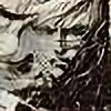 PierreDave85's avatar