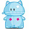 Pierredejade's avatar