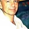PierreFWalter's avatar