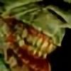 pierremassine's avatar