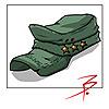 PierreMateus's avatar