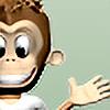 pierremonke's avatar