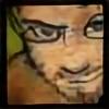pierrepailhe's avatar