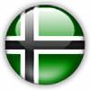 PierrePerrier's avatar