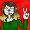 PierreREDmoon's avatar