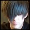 Pierresuperstar's avatar