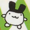 pierrettes's avatar