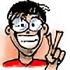 Pierrick's avatar