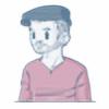 pierrickcrolas's avatar