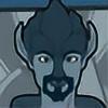 PierroOo's avatar