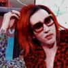 Pierrot-Bowie's avatar