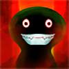 Pierrot-Pelgrim's avatar