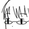 pierrotchan's avatar