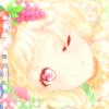 PierrotEclipse's avatar