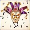 PierrotLunaireArt's avatar