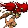pierrusk's avatar