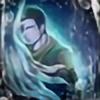 PiersNivans25's avatar