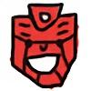 PieRSquare's avatar