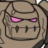 Pierune's avatar
