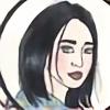 piesn's avatar
