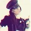 pieszczocha's avatar