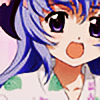 piet-san's avatar