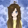 Pieta-potato's avatar