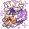 Pietastic-games's avatar