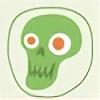Pieter12's avatar