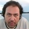 pieterbo's avatar