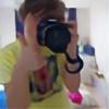 PieterMD's avatar