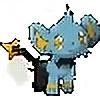 PietervanWolf's avatar