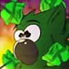 PieTheBird's avatar