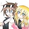 PieTheDon's avatar