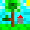 piethein21's avatar