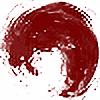 Pietja8t8's avatar