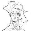 pietmaen's avatar